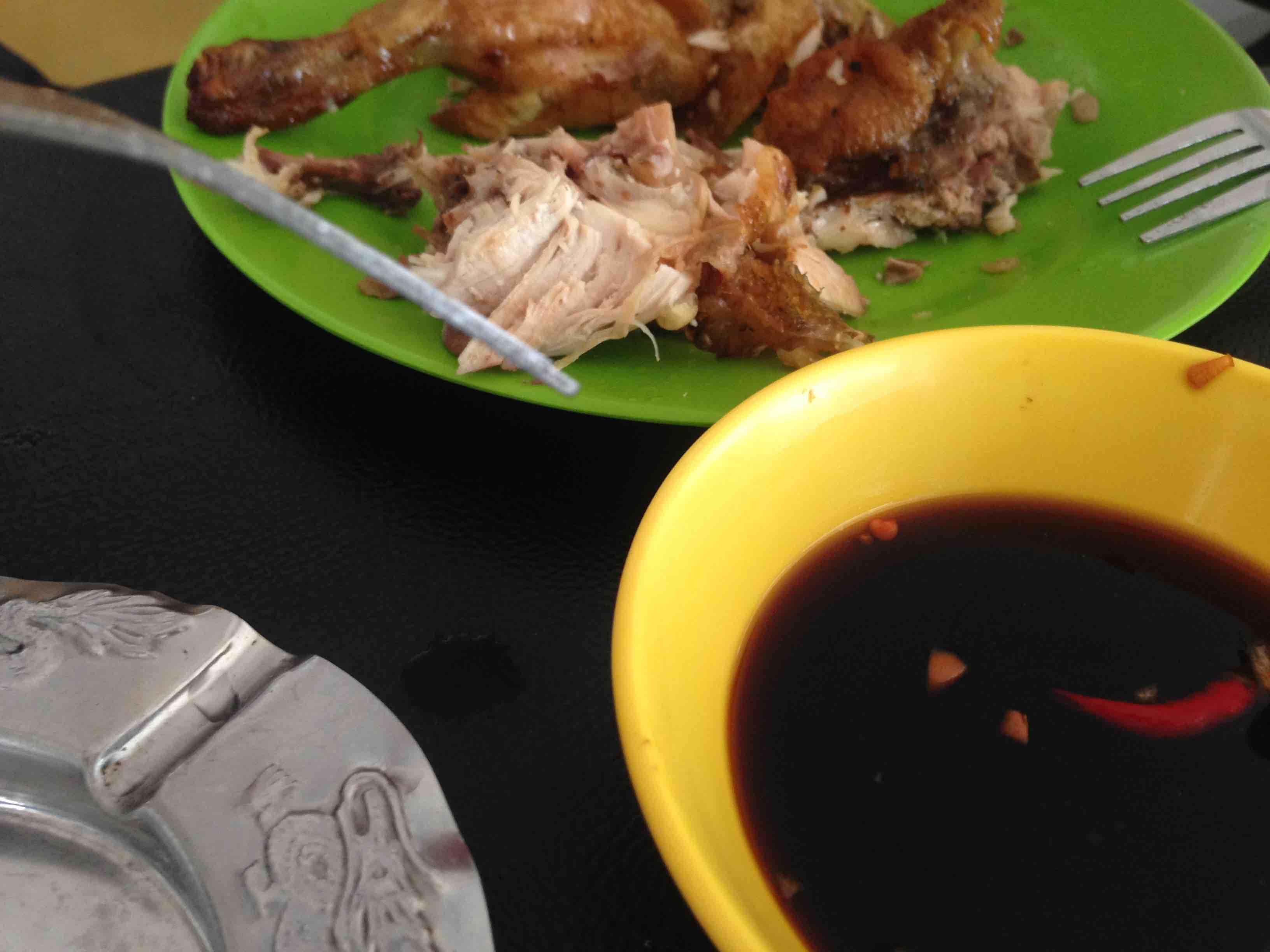 chicken-plate-02